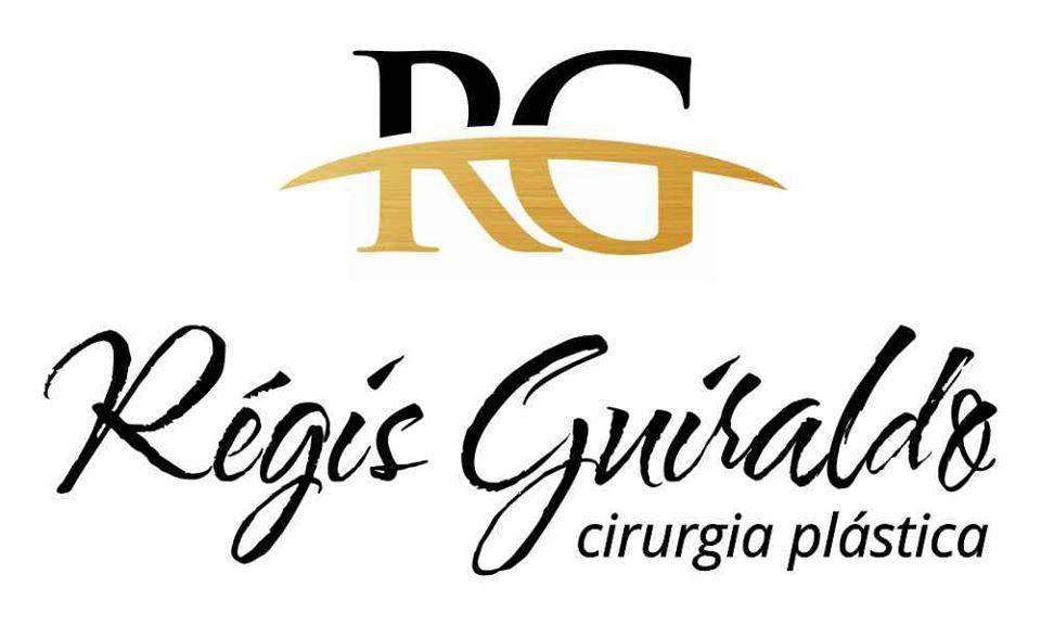 Dr. Régis Guiraldo